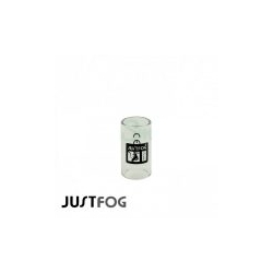 Vetro Justfog Q16