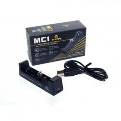 MC1 caricatore - Xtar