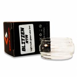 Vetro Blitzen 4/5 ml Geek vape