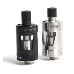 Zenith Tank D22