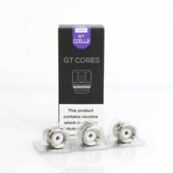 3PZ COIL GT CCELL