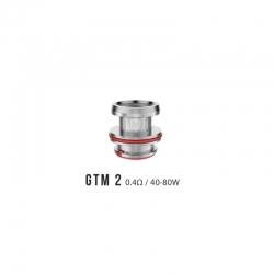 3 Pz GTM2 0.40