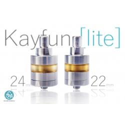 Kayfun 5 (Clone)