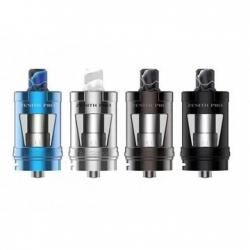 Zenith Pro 5 ml