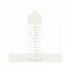 Boccia 120 ml